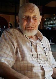 Laurence Gordon Deverall  May 20 1935  December 8 2019 (age 84) avis de deces  NecroCanada