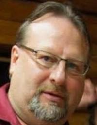Lyle Willard Demoline  December 7 1962  December 18 2019 (age 57) avis de deces  NecroCanada