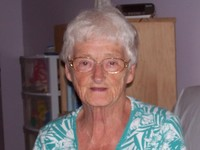 Mary LaPointe Peters  June 23 1937  December 21 2019 (age 82) avis de deces  NecroCanada
