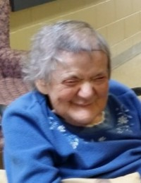 Patricia Petherick  April 23 1935  December 18 2019 avis de deces  NecroCanada
