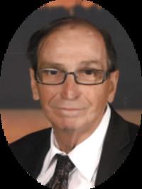 Paul Erick