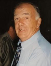 Peter Joseph Ackerman  June 22 1940