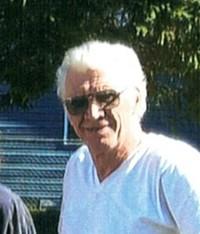 Raymond Delmer Baird  2019 avis de deces  NecroCanada