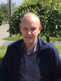 Brimley Allen Bastedo  2019 avis de deces  NecroCanada