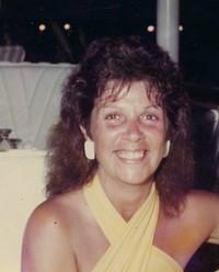 GIROUX Doris