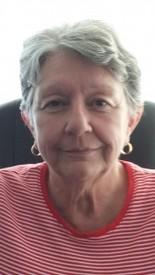 GOSSELIN ROLFE Diane  1948  2019 avis de deces  NecroCanada
