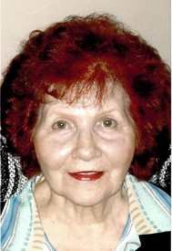 Marguerite Marie Boivin  2019 avis de deces  NecroCanada