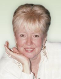 Sylvia Mary Schultz avis de deces  NecroCanada