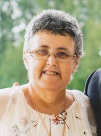 Wanda Marie Eisener  October 13 1958  December 21 2019 (age 61) avis de deces  NecroCanada