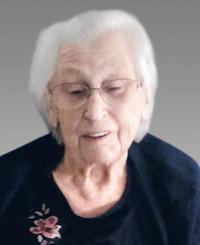 Anne-Marie Richard Leblanc  Décédé(e) le 18 décembre 2019. Elle demeurait autrefois à StePerpétue. avis de deces  NecroCanada