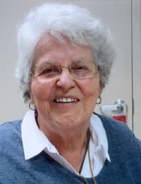 Blanche-Edith Pepin  1928  2019 avis de deces  NecroCanada
