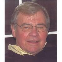 Bob Copeland  December 20 2019 avis de deces  NecroCanada