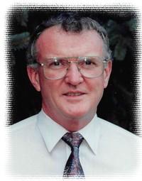 Calvert Gerald Bruce  2019 avis de deces  NecroCanada