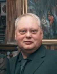 Calvin Carl Tucker  2019 avis de deces  NecroCanada