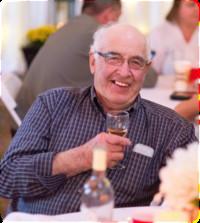 Donald Leslie McKINNON  August 16 1941  November 17 2019 (age 78) avis de deces  NecroCanada
