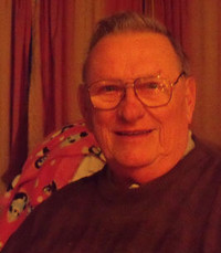 Edward Cummings  Saturday December 21st 2019 avis de deces  NecroCanada