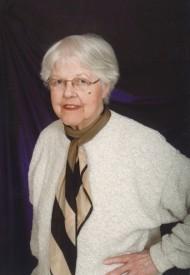 Helene Cliche  (1925  2019) avis de deces  NecroCanada