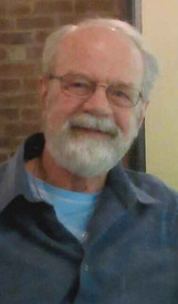 Jean-Paul Dugas 1945-2019 avis de deces  NecroCanada