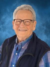 Jeannot Bisson  (1938  2019) avis de deces  NecroCanada