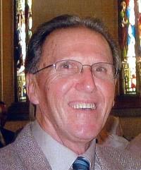 Joe Robert Joseph Turcotte  June 7 1945  December 20 2019 (age 74) avis de deces  NecroCanada