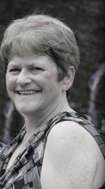 June Allison MacDonald  December 21 2019 avis de deces  NecroCanada