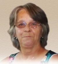 Lise Thibeault Rivard  2019 avis de deces  NecroCanada