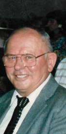 MARCOTTE Jean-Claude  1931  2019 avis de deces  NecroCanada