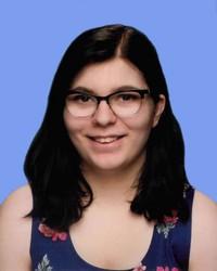 Mackenzie Brooke Schinborn  December 17th 2019 avis de deces  NecroCanada