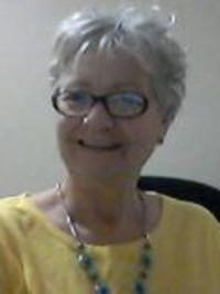 Marie Lise Frenette 1951-2019 avis de deces  NecroCanada