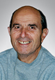 Michel Batista  2019 avis de deces  NecroCanada