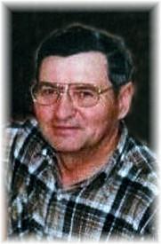 Orest Hataley  October 6 1935  December 22 2019 (age 84) avis de deces  NecroCanada