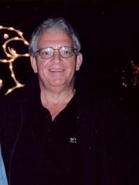 Paul Andrew Webb  February 6 1947  December 20 2019 (age 72) avis de deces  NecroCanada