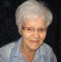 Pierrette Dube Fortin  19322019  Décédé(e) le 21 décembre 2019 SaintCyrille de Lessard. avis de deces  NecroCanada