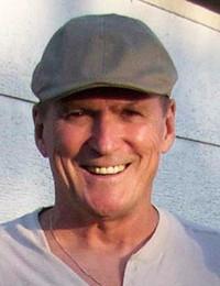 Robert Roy MacDonald  June 13 1954  December 18 2019 (age 65) avis de deces  NecroCanada