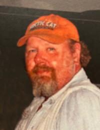 Russell Washkowsky  August 9 1962  December 19 2019 (age 57) avis de deces  NecroCanada