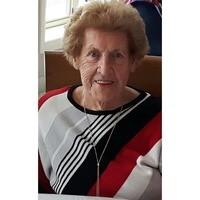 Theresa Mary Carroll nee Kavanagh  2019 avis de deces  NecroCanada