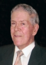 Vachon Georges-emile1929- avis de deces  NecroCanada