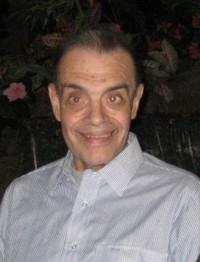 Warren Arthur Facey  November 2 1947  December 22 2019 (age 72) avis de deces  NecroCanada