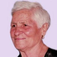 Adelaide Salciccioli  June 16 1928  December 23 2019 avis de deces  NecroCanada