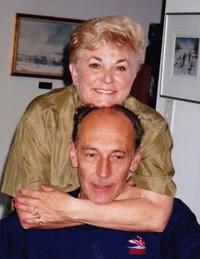 Anne Philippa Rose Watson Bosetti  January 12 1933  December 21 2019 (age 86) avis de deces  NecroCanada