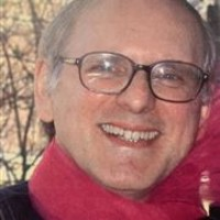Arthur Muscovitch  Monday December 23 2019 avis de deces  NecroCanada