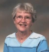 Audrey Rose Treleaven McIntee  August 14 1935  December 19 2019 (age 84) avis de deces  NecroCanada