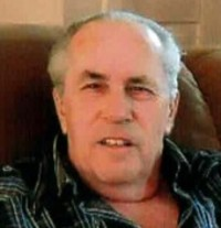 BRISSON Ghislain  1946  2019 avis de deces  NecroCanada