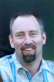 Brendan Unger  2019 avis de deces  NecroCanada