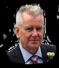 Bruce Bryan  2019 avis de deces  NecroCanada