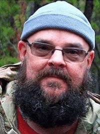 Dean Bradley Walker  2019 avis de deces  NecroCanada