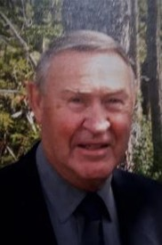 Dennis Gibson  Aug 07 1934  Dec 21 2019 avis de deces  NecroCanada