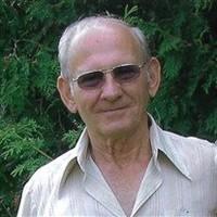 Don Wilson  December 23 2019 avis de deces  NecroCanada