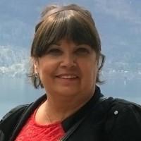 Donna Mae Cosgrove  1950  2019 avis de deces  NecroCanada