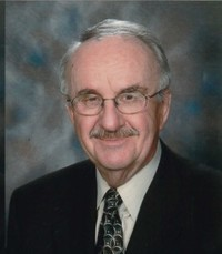 Dr Raymond Michael Ray Hulyk MD  Saturday December 21st 2019 avis de deces  NecroCanada